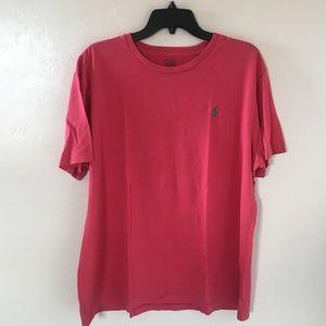 Polo by Ralph Lauren t-shirt